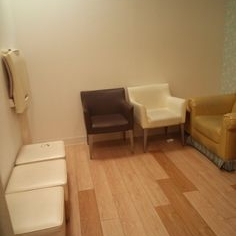 北千住マルイ(5F)の授乳室・オムツ替え台情報 画像10