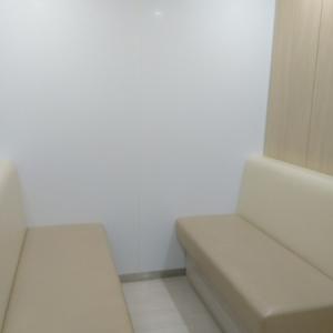 京都ファミリー(1F)の授乳室・オムツ替え台情報 画像5