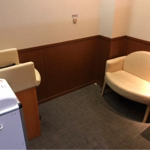 基町クレドパセーラ(4F)の授乳室・オムツ替え台情報 画像9