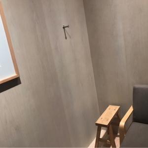 無印良品 銀座(4F)の授乳室・オムツ替え台情報 画像19
