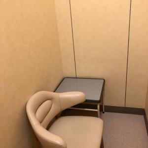 赤ちゃん本舗 拝島イトーヨーカドー店(2F)の授乳室・オムツ替え台情報 画像8