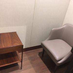 B1授乳室