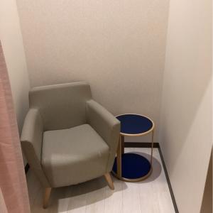かみしんプラザ(B1)の授乳室・オムツ替え台情報 画像9