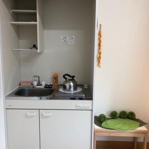 あいさいキッチンの授乳室・オムツ替え台情報 画像3