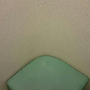 東急ハンズ 池袋店(5F)の授乳室・オムツ替え台情報 画像8