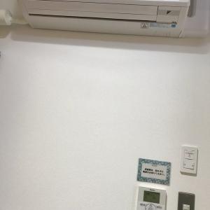 大阪市水道局東部水道センター(1F)の授乳室・オムツ替え台情報 画像2