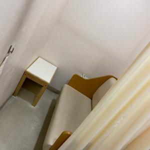 授乳室 個室