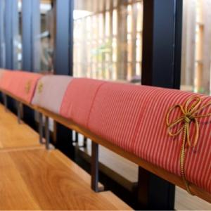 スターバックスコーヒー 川越鐘つき通り店(1F)のオムツ替え台情報 画像4
