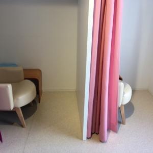 キラリス函館キッズプラザ(4F)の授乳室・オムツ替え台情報 画像4