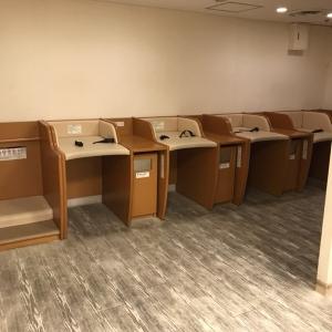 東武百貨店 船橋店(5階 4番地)の授乳室・オムツ替え台情報 画像10