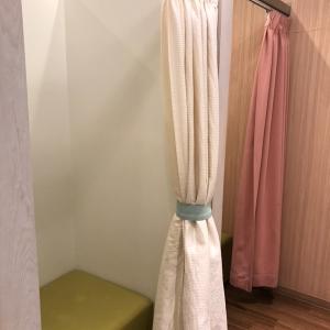 成城コルティ(3F)の授乳室・オムツ替え台情報 画像9