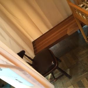 サッポロビール園(1F)の授乳室・オムツ替え台情報 画像3