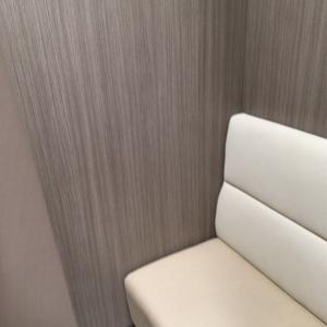 イオンモール水戸内原(3F イオン保険サービス隣)の授乳室・オムツ替え台情報 画像3