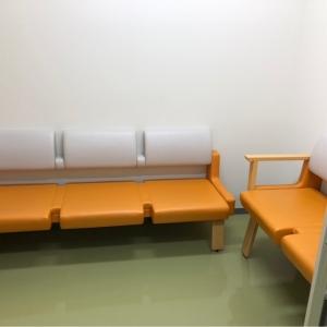 戸塚区役所(5F)の授乳室・オムツ替え台情報 画像1