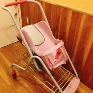 アメリア町田根岸ショッピングセンター(2F)の授乳室・オムツ替え台情報 画像1