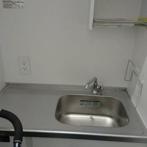 守口市東部エリアコミュニティセンター(1F)の授乳室・オムツ替え台情報 画像1