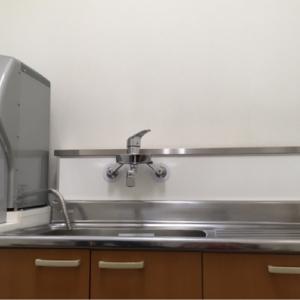 EXPASA御在所(上り線)の授乳室・オムツ替え台情報 画像2