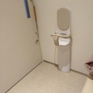 ホテルメトロポリタンさいたま新都心(4F)の授乳室情報 画像1