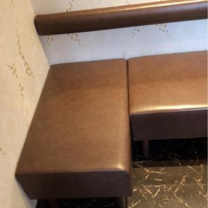 デニーズ 高円寺駅前店の授乳室・オムツ替え台情報 画像4