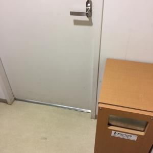 Recipe SHIMOKITA(5階)の授乳室・オムツ替え台情報 画像5