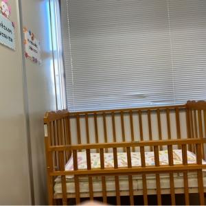 大阪市東成区役所(2F)の授乳室情報 画像1