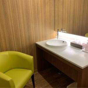 伊豆今井浜東急ホテル(2F)の授乳室・オムツ替え台情報 画像1