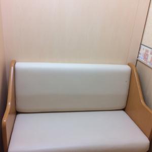 トイザらス  いわき店の授乳室・オムツ替え台情報 画像4