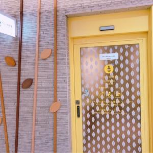 東京キャラクターストリート(B1)の授乳室・オムツ替え台情報 画像4