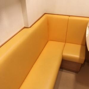 自由が丘商店街振興組合(2F)の授乳室・オムツ替え台情報 画像9