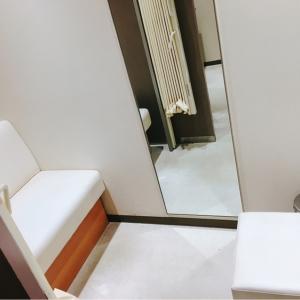 ボーノ相模大野(2F)の授乳室・オムツ替え台情報 画像1