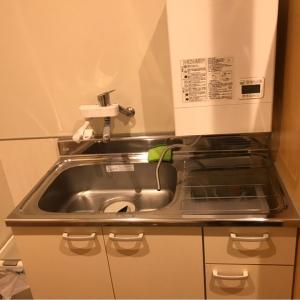 武生楽市(2F)の授乳室・オムツ替え台情報 画像4