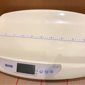 体重計あり