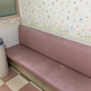サンピア 東金店(2F)の授乳室・オムツ替え台情報 画像6