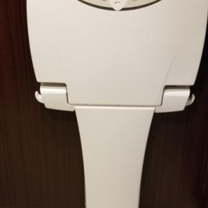 新宿住宅展示場(1F)のオムツ替え台情報 画像2