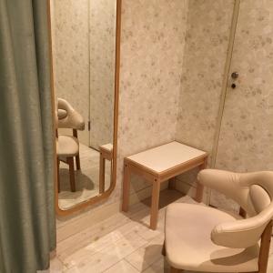 恵比寿ガーデンプレイス(B1)の授乳室・オムツ替え台情報 画像3
