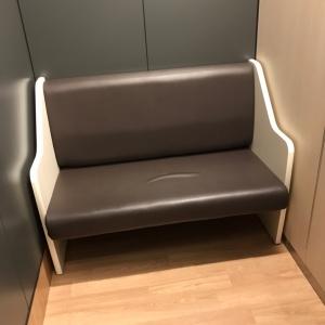 イケア(IKEA)船橋(1F)の授乳室・オムツ替え台情報 画像10