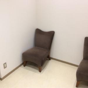 シナガワグース(2F)の授乳室・オムツ替え台情報 画像9