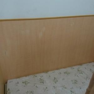 ダイエー上溝店(3F)の授乳室・オムツ替え台情報 画像1