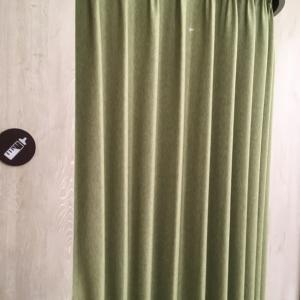 神戸マルイ(5階)の授乳室・オムツ替え台情報 画像6