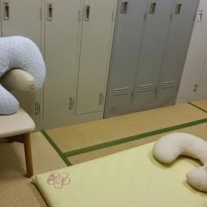 上野恩賜公園の授乳室・オムツ替え台情報 画像5
