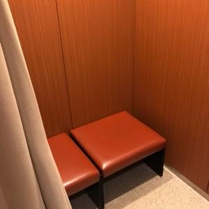 東京スクエアガーデン(2F)の授乳室・オムツ替え台情報 画像6