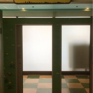 鶴屋百貨店(本館6階 たんぽぽファーム)の授乳室・オムツ替え台情報 画像1