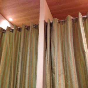 渋谷ヒカリエ(B2F スイッチ・リビング)の授乳室・オムツ替え台情報 画像26