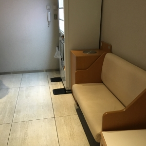 KITTE (丸の内キッテ)(5階)の授乳室・オムツ替え台情報 画像14