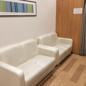 テラスモール湘南(4階)の授乳室・オムツ替え台情報 画像9