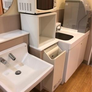 手洗い場等もかんび
