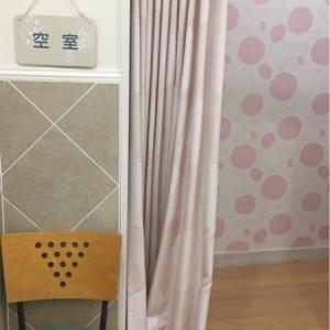 フレンテ西宮(2F)の授乳室・オムツ替え台情報 画像1