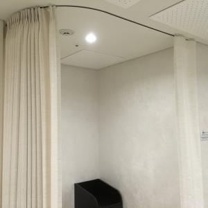 東急プラザ銀座(10F)の授乳室・オムツ替え台情報 画像17