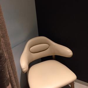 新宿タカシマヤ(14F 赤ちゃん休憩室)の授乳室・オムツ替え台情報 画像7