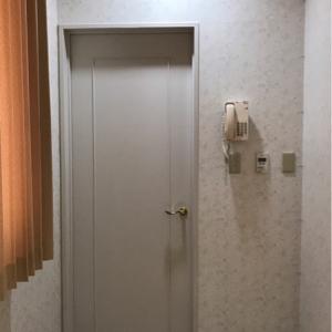 ヴィアーレ大阪(3F)の授乳室・オムツ替え台情報 画像3
